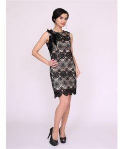 nasha | Платье