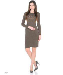 Braccialini | Платье