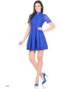 ARCOBALENO | Платье
