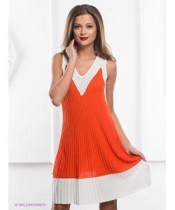 Yuka | Платье