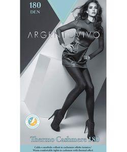 Argentovivo | Thermo Cashmere 180