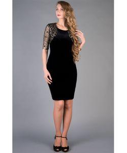 LUNEV | Платье