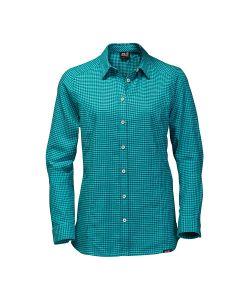 Jack Wolfskin | Рубашка Shore Line Shirt