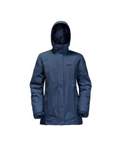 Jack Wolfskin | Куртка Iceland 3in1