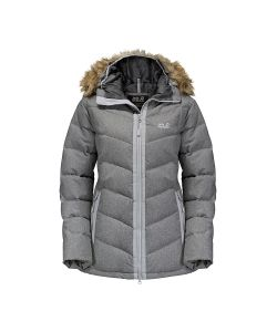 Jack Wolfskin | Куртка Baffin Bay Jacket