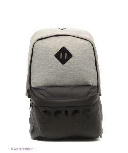 Asics | Рюкзак Training Essentials Backpack