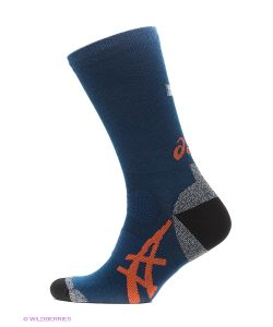 Asics | Носки Winter Running Sock