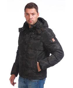 Catbalou | Куртка