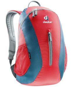 Deuter | Рюкзак Daypacks City Light