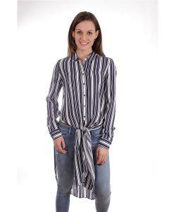 Tally Weijl | Рубашка