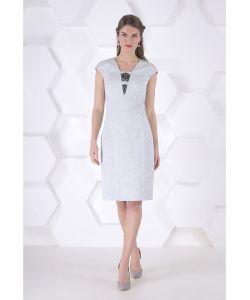 Marlen | Платье