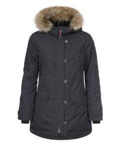 Rukka | Куртка