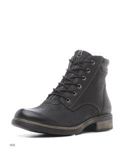 Tamaris | Ботинки