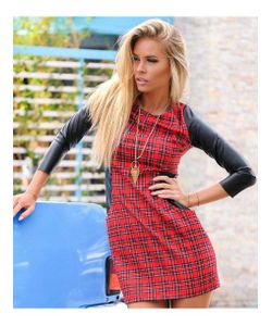 GEPUR | Платье