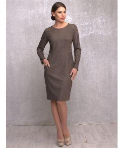 Bagard | Платье