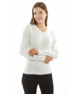 ТВОЕ | Пуловер