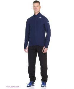 Adidas | Джемпер Run Wind Jkt M