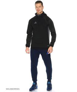 Adidas | Джемпер Con16 Fle Top