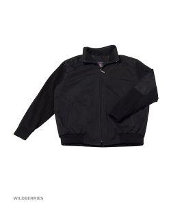 IFC   Куртка
