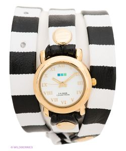 La Mer Collections   Часы