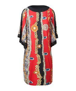 KR | Платье