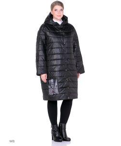 ДушеГрея | Пальто