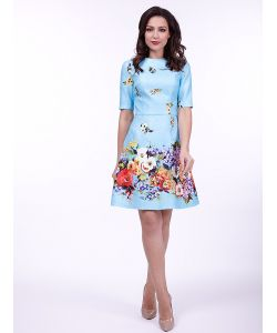 VLАDI Collection   Платье