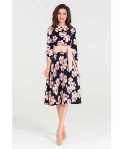 EVA | Платье