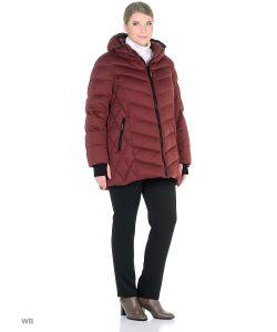 Vlasta | Пальто
