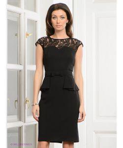Classic Style | Платье