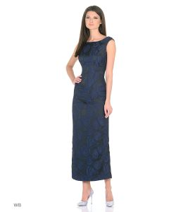 Мадам Т | Платье
