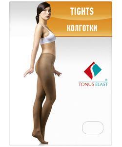 Tonus Elast | Колготки Компрессионные 2 Класс