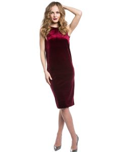 SUCCESS | Платье