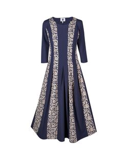 KR   Платье