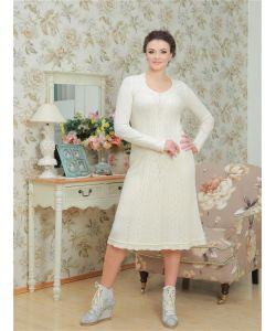 Русский Сезон | Платье