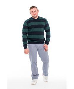 Westrenger | Пуловер
