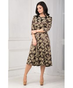AKIMBO | Платье