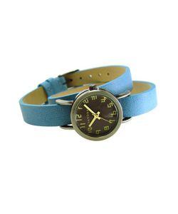 Tokyobay | Часы Cupcake Watch