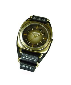 Tokyobay | Часы Captain Watches