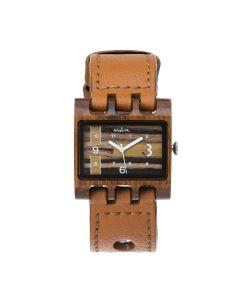Mistura | Часы Lenzo Pui/Ebony