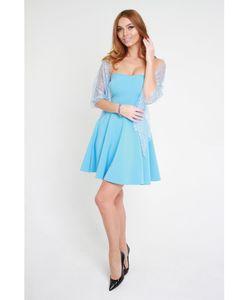 IMAGEFOR | Платье