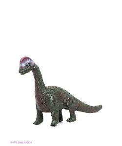 Amico | Динозавр Брахиозавр