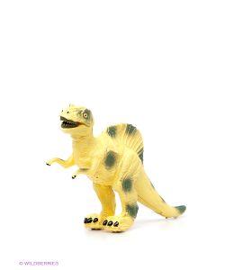 Amico | Динозавр Спинозавр