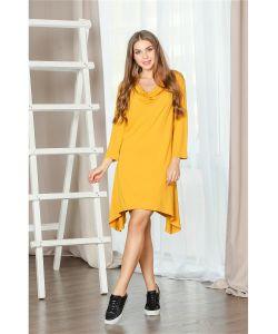 Mondigo | Платье-Туника