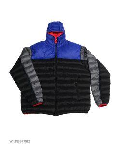 GRAND CHIEF | Куртка