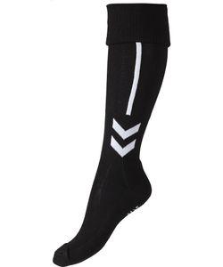 Hummel | Гетры Classic Football Sock