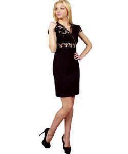 Lamiavita | Платье