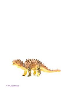 Amico | Динозавр Эуплоцефал