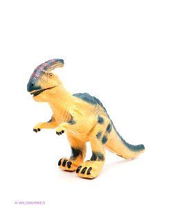 Amico | Динозавр Паразауролоф