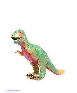 Amico | Динозавр Пахицефалозавр